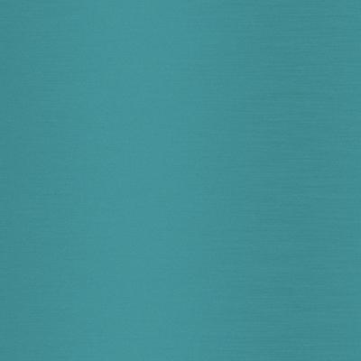 Rich Multi Surface Titanium Metalik Boya 90ml 2574 Şeker Mavi