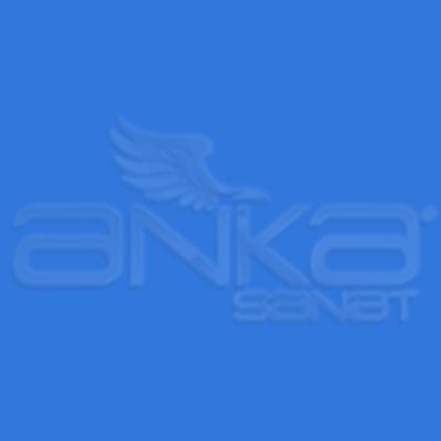 Rich New Fashion Sprey Kumaş Boyası 100cc 1526 Mavi