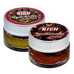 Rich - Rich Parmak Yaldız 20ml