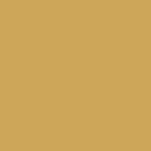 Rich Parmak Yaldız 20ml Antik Altın