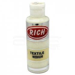 Rich - Rich Tekstil Medyumu 120ml