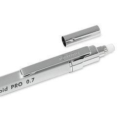 Rotring Rapid Pro Versatil Kalem 0.7mm - Thumbnail