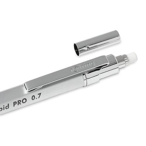 Rotring Rapid Pro Versatil Kalem 0.7mm