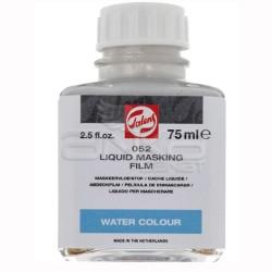 Talens - Talens Liquid Masking Film 75ml No:052