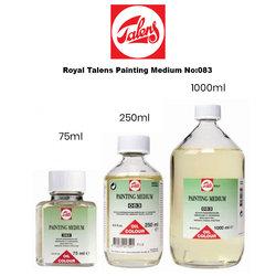 Talens - Royal Talens Painting Medium No:083
