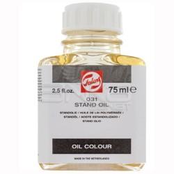 Talens - Royal Talens Stand Oil 75ml 031 (1)