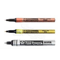 Sakura - Sakura Pen-touch Marker Kalem