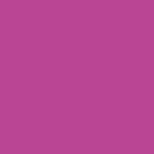 Sakura Pigma Brush Pen-Fırça Uçlu Kalem Pembe 21 - Pembe