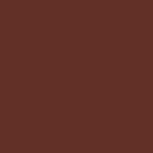 Sakura Pigma Brush Pen Fırça Uçlu Kalem Sepia 117 - Sepia