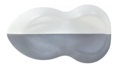 Schmincke Aero Color 28ml No:100 Transparent White