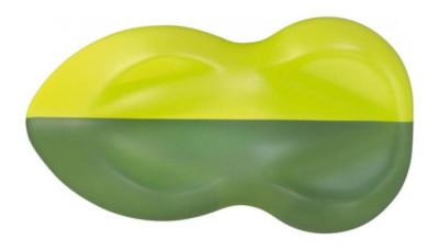Schmincke Aero Color 28ml No:200 Titanium Yellow Green Shade