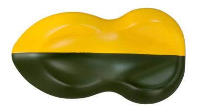 Schmincke Aero Color 28ml No:203 Indian Yellow