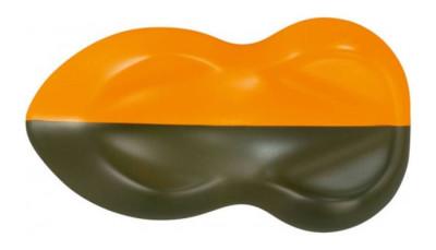 Schmincke Aero Color 28ml No:204 Cadmium Orange Hue