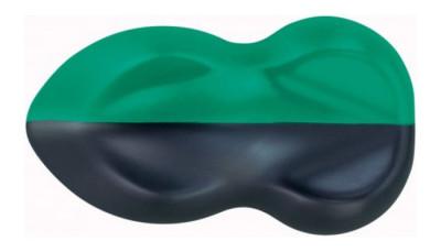 Schmincke Aero Color 28ml No:500 Phthalo Green