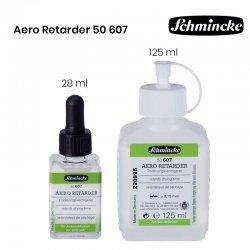 Schmincke - Schmincke Aero Retarder 50 607