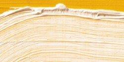 Schmincke Akademie 200ml Yağlı Boya No:104 Mixing White