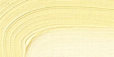 Schmincke Akademie 200ml Yağlı Boya No:200 Ivory