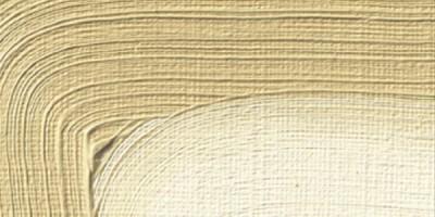 Schmincke Akademie 200ml Yağlı Boya No:201 Sand