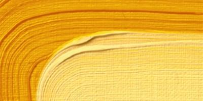 Schmincke Akademie 200ml Yağlı Boya No:224 Indian Yellow