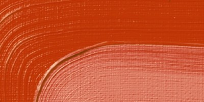 Schmincke Akademie 200ml Yağlı Boya No:226 Cadmium Orange Hue