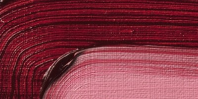 Schmincke Akademie 200ml Yağlı Boya No:312 Alizarine Crimson Hue