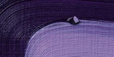 Schmincke Akademie 200ml Yağlı Boya No:316 Violet