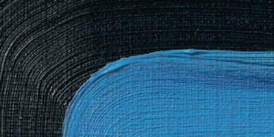 Schmincke Akademie 200ml Yağlı Boya No:412 Prussian Blue