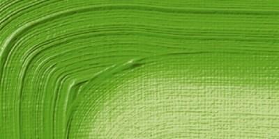 Schmincke Akademie 200ml Yağlı Boya No:500 May Green