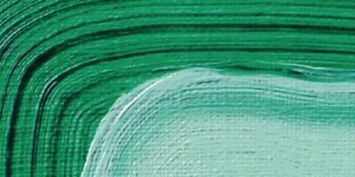 Schmincke Akademie 200ml Yağlı Boya No:502 Chromium Oxide Green Brillant