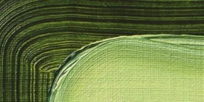 Schmincke Akademie 200ml Yağlı Boya No:506 Sap Green