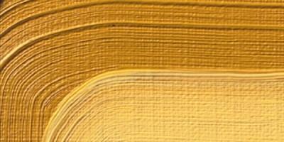 Schmincke Akademie 200ml Yağlı Boya No:602 Yellow Ochre