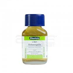 Schmincke - Schmincke Ox Gall 50 031 (1)