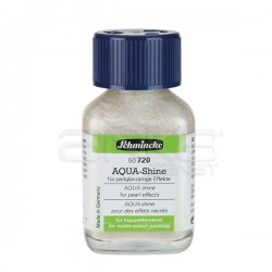 Schmincke - Schmincke Aqua Shine 60ml 50 720