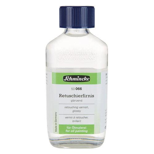 Schmincke Retouching Varnish 50 066