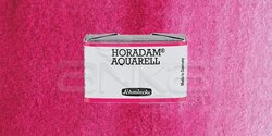 Schmincke - Schmincke Horadam Aquarell 1/1 Tablet 352 Magenta seri 3
