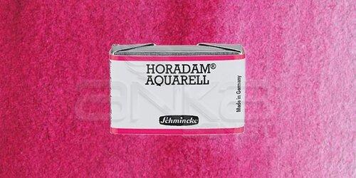 Schmincke Horadam Aquarell 1/1 Tablet 352 Magenta seri 3 - 352 Magenta