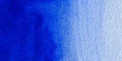 Schmincke - Schmincke Horadam Aquarell 1/1 Tablet 486 Cobalt Blue Tone seri 1