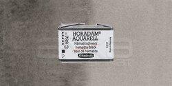 Schmincke - Schmincke Horadam Aquarell 1/1 Tablet 537 Transparent Green Gold seri 3