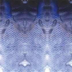 Schmincke Horadam Aquarell Tube 15ml Super Granulation 951 Deep Sea Violet - Thumbnail