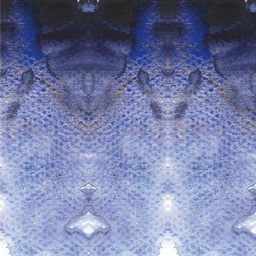 Schmincke Horadam Aquarell Tube 15ml Super Granulation 951 Deep Sea Violet