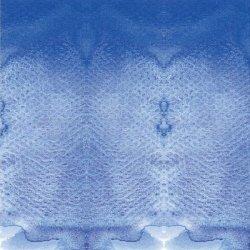 Schmincke Horadam Aquarell Tube 15ml Super Granulation 953 Deep Sea Blue - Thumbnail