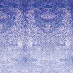 Schmincke Horadam Aquarell Tube 15ml Super Granulation 972 Galaxy Violet - Thumbnail