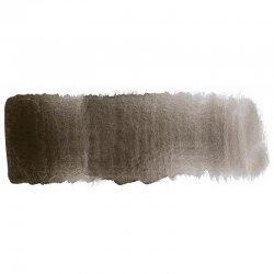 Schmincke - Schmincke Kohle Liquid Charcoal Sıvı Kömür 35ml Cherry Pit Black (1)