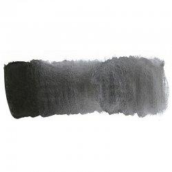 Schmincke - Schmincke Kohle Liquid Charcoal Sıvı Kömür 35ml Grape Seed Black (1)