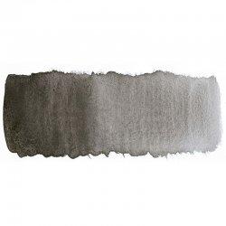 Schmincke - Schmincke Kohle Liquid Charcoal Sıvı Kömür 35ml Peach Stone Black (1)