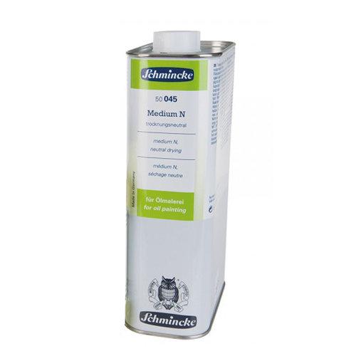 Schmincke Medium N 50 045