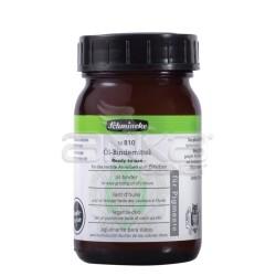 Schmincke - Schmincke Oil Binder 200ml (810) (1)