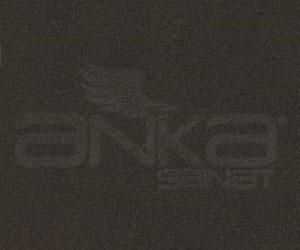 Schmincke Sansfix Pastel Zımpara Kağıdı 50x65cm Anthracite