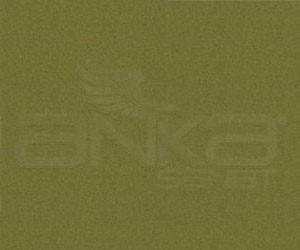 Schmincke Sansfix Pastel Zımpara Kağıdı 50x65cm Light Grey