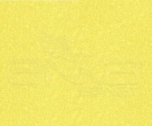Schmincke Sansfix Pastel Zımpara Kağıdı 50x65cm Sand